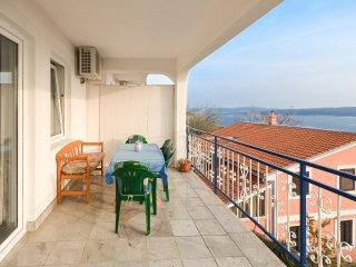 Apartments Božana - 66521-A1, Dramalj