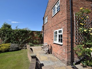 28796 Cottage in Chester, Tarporley