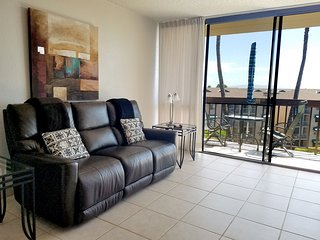MV3303 New listing, 1 bd 1 ba Across from Beaches