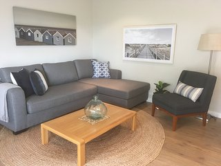 The Wharf Apartment , Mindarie Keys