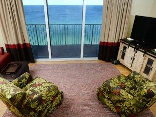 Tidewater Beach Condominium 1210