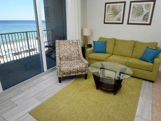 Tidewater Beach Condominium 0113