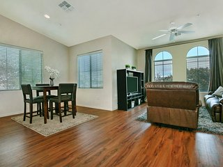 Luxury Town Home in Tempe  #1276