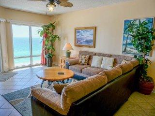 Emerald Isle Condominium 1002