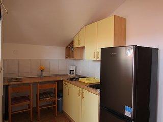 Apartment Ivan 2