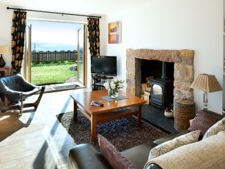 Country Cottage, Munlochy