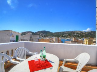 CAN LAC 1 APARTMENT, PUERTO DE ANDRATX