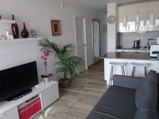 Appartamento in centro Playa Del Ingles