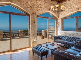 Villa Malaxa