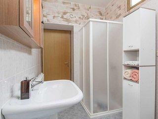 Apartment 12634
