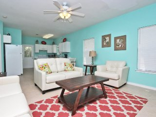 Orange Beach Villas - Sundial B