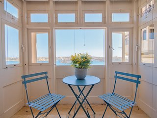 Amazing Valletta Grand Harbour Views Apt