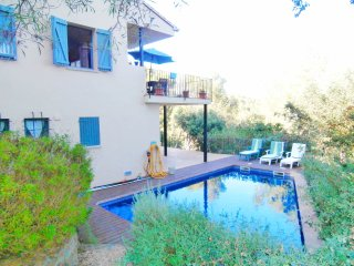 Places4stay Villa Ronda