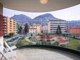 La Perla del Ticino 11