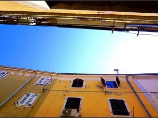 Studio Apartment in Piran IM6