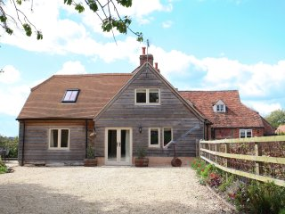 Red Kite Cottage, Thame