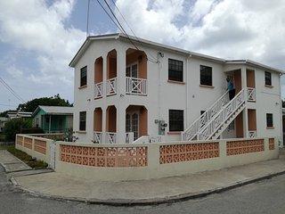 Baylands Breeze, Bridgetown, Barbados