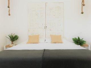 bungalow 3,Can Chumbera Formentera
