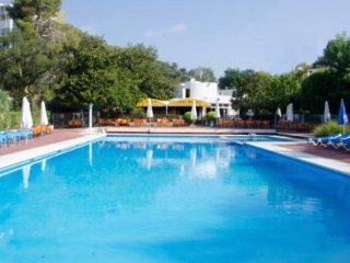"""Platja d""""Aro Apartment 5 min from the beach with POOL"""