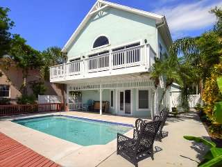 JUNE/JULY $PECIALS -LUXURY OCEAN- RIVER VIEW HOME 3BD/ 3BA  - #3110, Ormond Beach