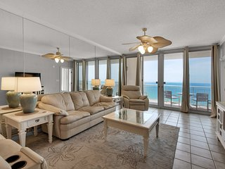 The Pearl of Navarre Beach 1303