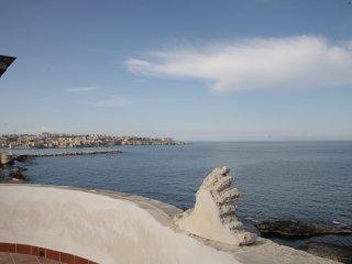 Appartamento nel centro storico di Ortigia a pochi passi dal mare