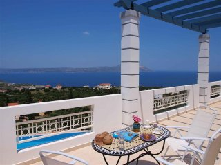 Private pool★Sea view★Close to grocery & beach