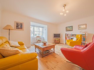 2 Bedroom Townhouse in Tankerton Whitstable
