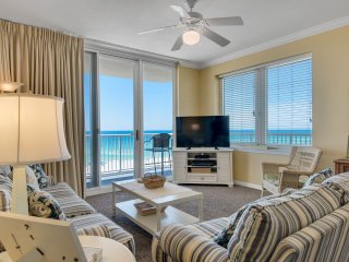 Summerwind Resort on Navarre Beach 505E
