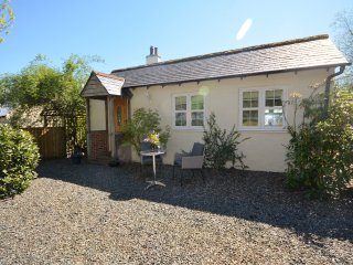 45899 Cottage in Newton Stewar, Newton Stewart