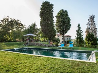 Villa Fantone