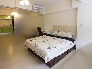 10%OFF ZEN02 ZhongShan Station 8-10mins in center