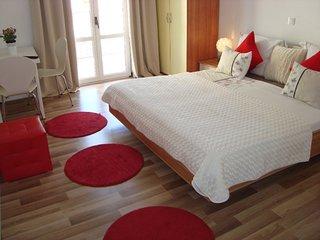 Bedroom S2+1 Civljak