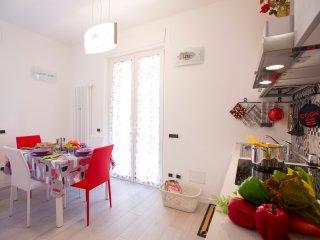 Raimondi Apartment, Como