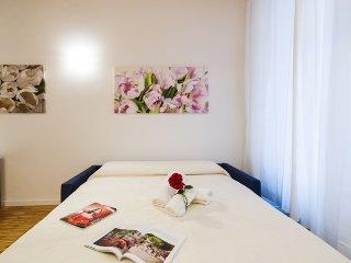 Suite Leopoldo, Como