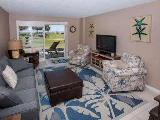 Gulf Shores Plantation Palms 6111