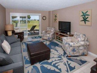 Gulf Shores Plantation Palms 6111, Costa del Golfo