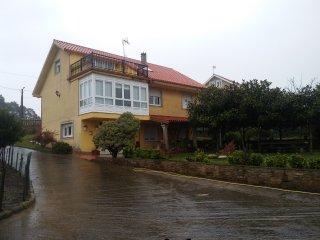 Casa preciosa
