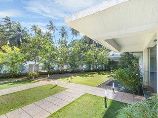 Chic apartment for friends, close to Baga Beach
