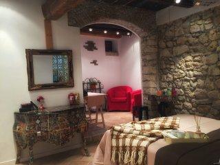 La Casetta del Borgo