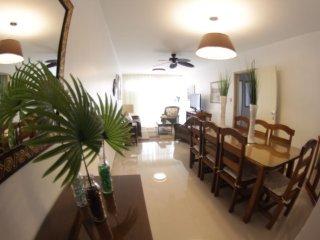 Praia do Forte  Apartamento Luxo 3 quartos