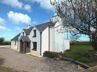 Maerdy Lodge (217)
