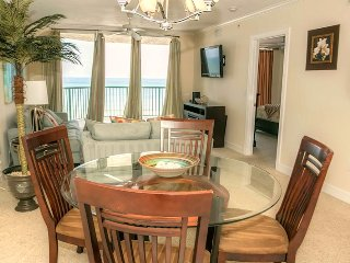 OLRTT607 - Beautiful 3 Bed / 3 Bath Oceanfront W/ Amazing View of Atlantic Ocean