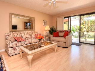 June/July $pecials - Luxury Townhouse - Steps To The Ocean - 3BR/3BA- #2939