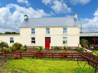 Castlemaine, Dingle Peninsula, County Kerry - 15914