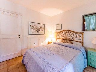 Il Sogno - Beautiful apartment with direct access to the beach, Porto Cervo
