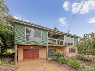 14 Beach Court, Smiths Beach