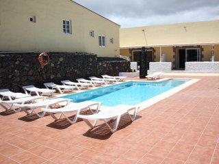 Club JM Lanzarote - Apartamento 5
