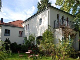 2 schöne Ferienzimmer 'Jakob'