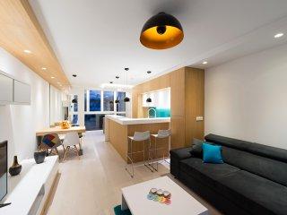 VIVIO luxury apartment City Center